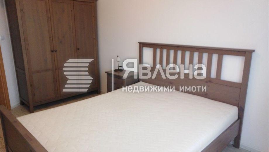 тристаен апартамент софия 74c3l369