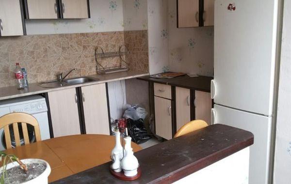 тристаен апартамент софия 74ubk6v6