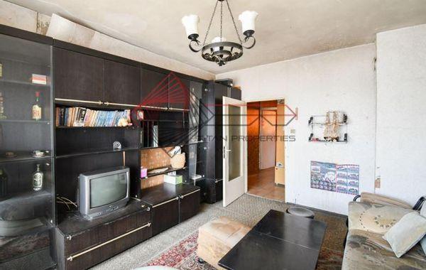 тристаен апартамент софия 75k6uyb2