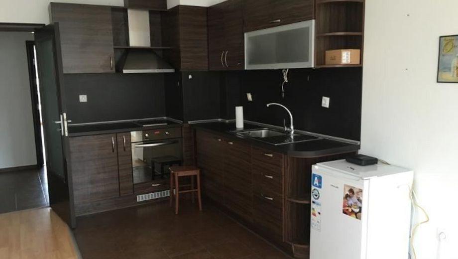 тристаен апартамент софия 76tflytk