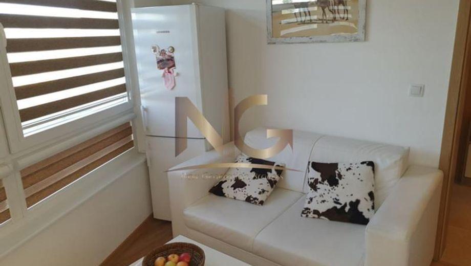 тристаен апартамент софия 76wgh1nj