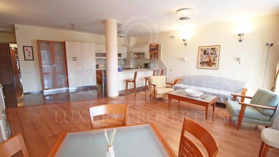 тристаен апартамент софия 771blq4b