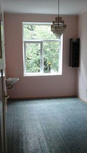 тристаен апартамент софия 775wbn8t