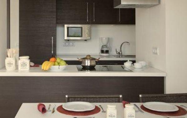 тристаен апартамент софия 77ed5vrv