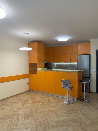 тристаен апартамент софия 77krwv9g