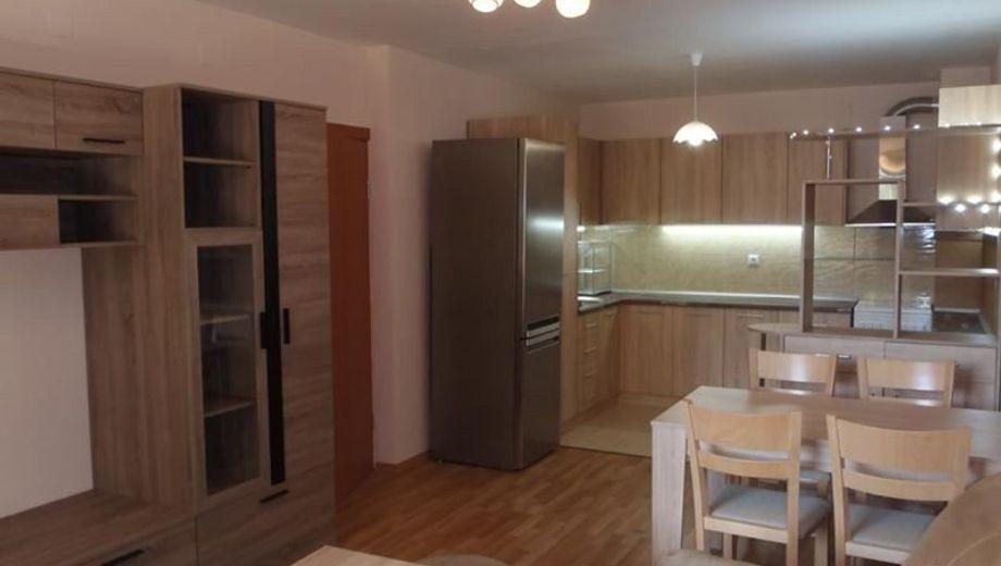 тристаен апартамент софия 78lem75g