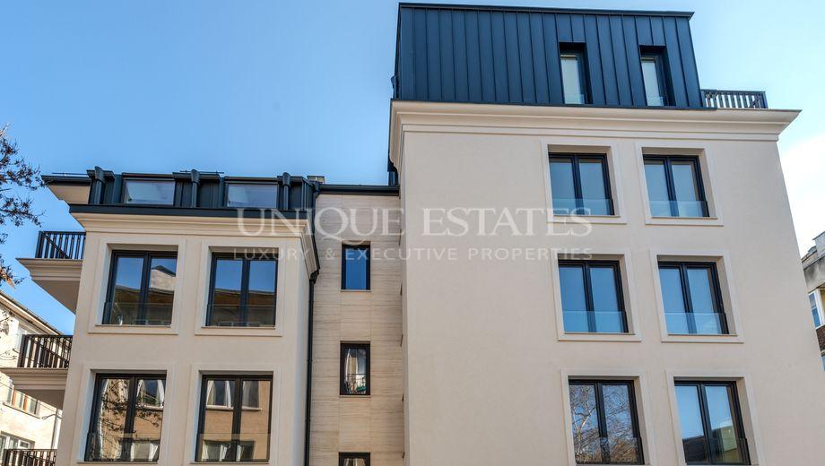 тристаен апартамент софия 78qgclkt