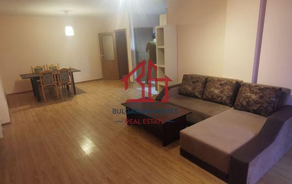 тристаен апартамент софия 79146v89