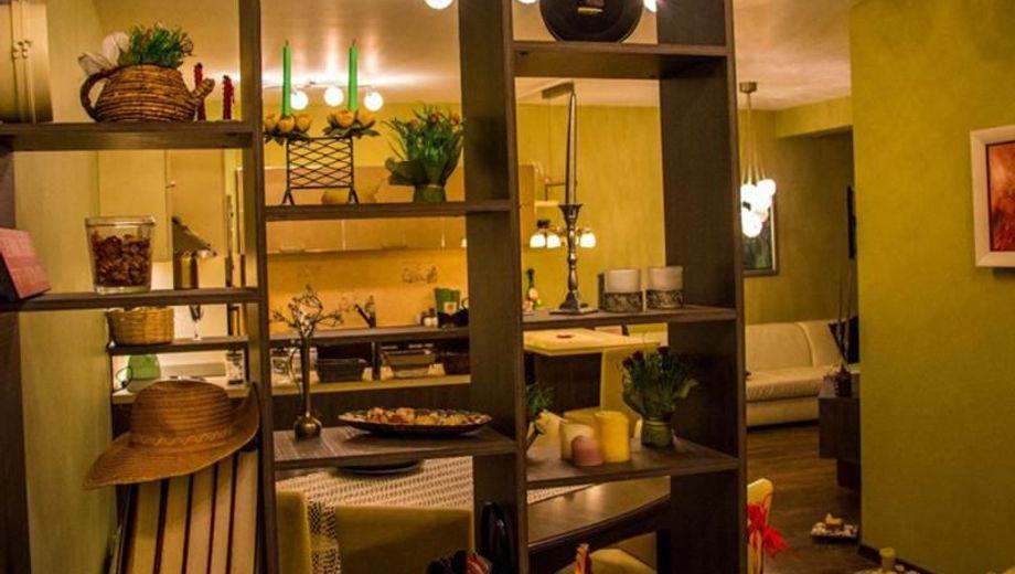 тристаен апартамент софия 79gdcp9p