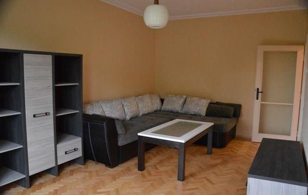 тристаен апартамент софия 79m85smn