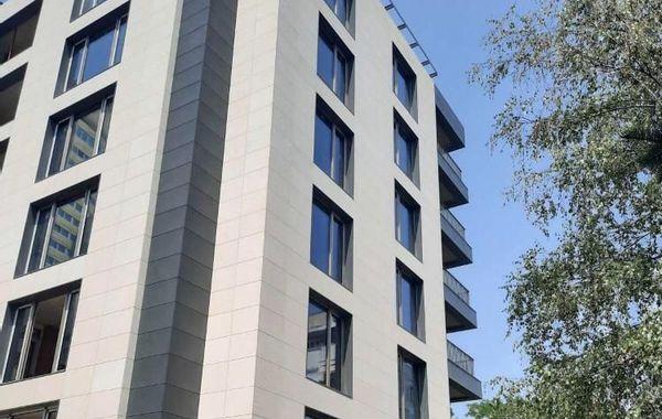 тристаен апартамент софия 79qaxg7e