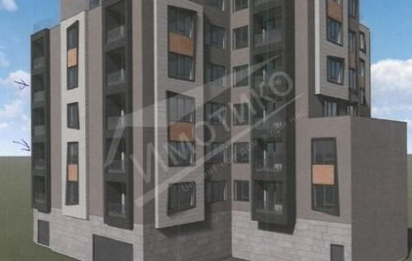 тристаен апартамент софия 79u1mun2