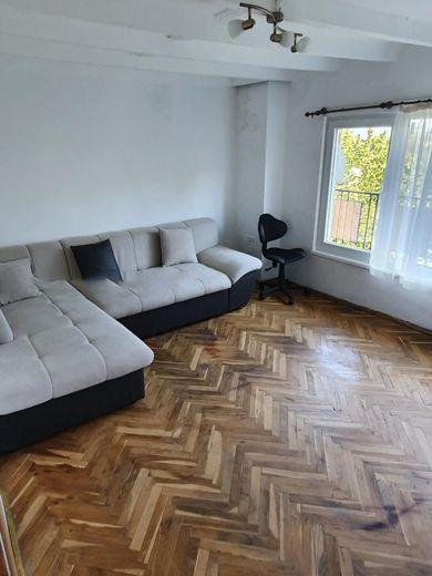 тристаен апартамент софия 79y43sbm