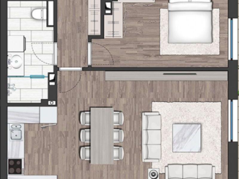 тристаен апартамент софия 7adxv5pg