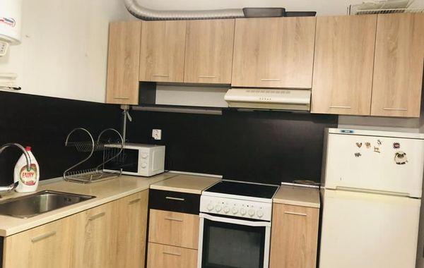 тристаен апартамент софия 7b2f6k8f