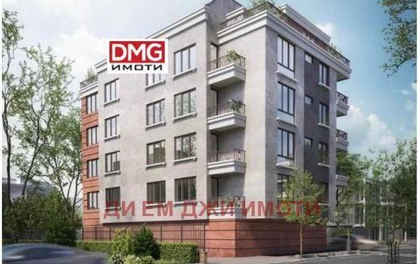 тристаен апартамент софия 7b79vjre