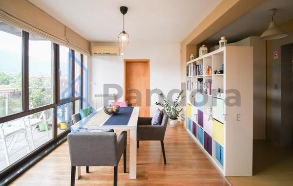 тристаен апартамент софия 7bjqy34v