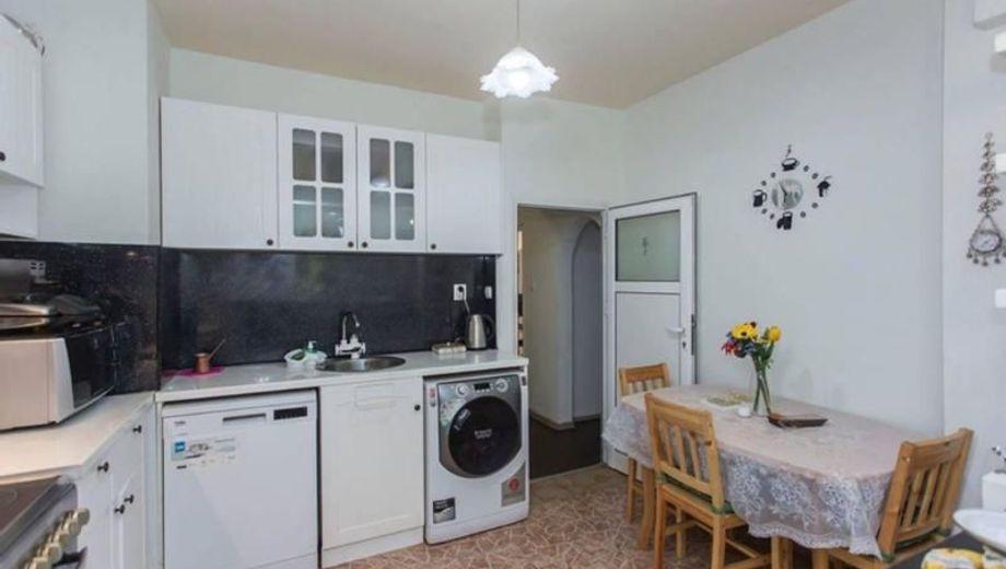тристаен апартамент софия 7blsfcfg