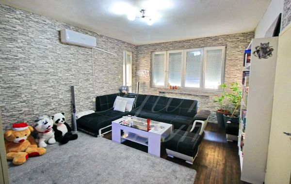 тристаен апартамент софия 7cf7fgyu
