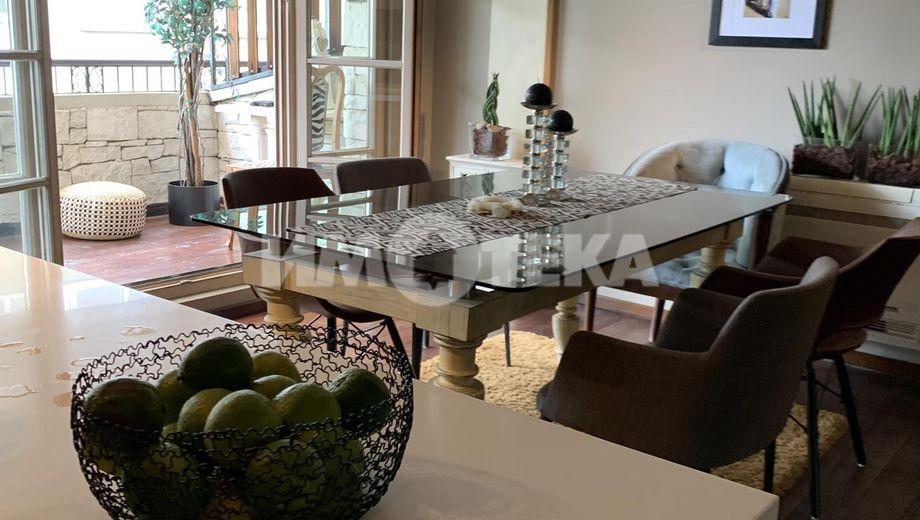 тристаен апартамент софия 7d6fkdg4