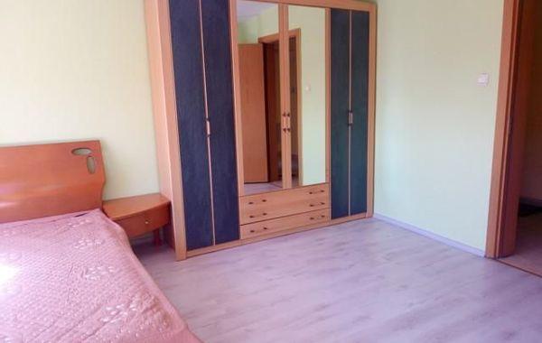 тристаен апартамент софия 7e32ergf