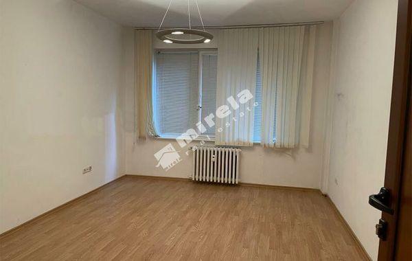 тристаен апартамент софия 7ebtr3sa