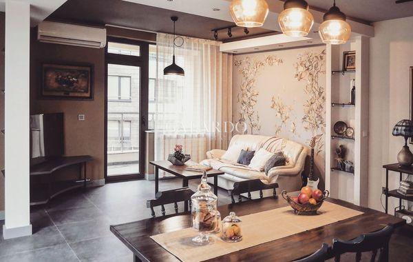тристаен апартамент софия 7ee7rmm8