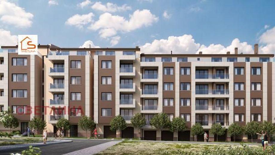 тристаен апартамент софия 7euh71s9