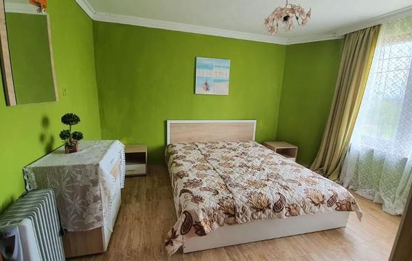 тристаен апартамент софия 7fa11n9h