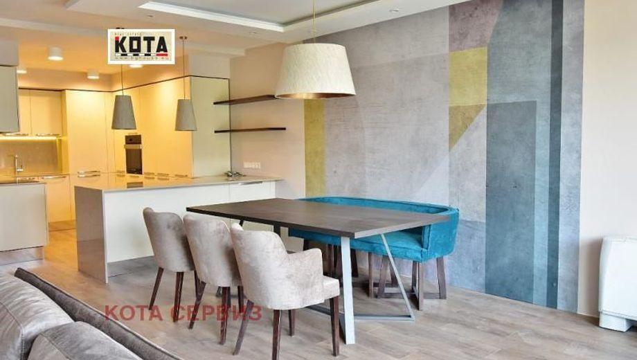 тристаен апартамент софия 7fpav143