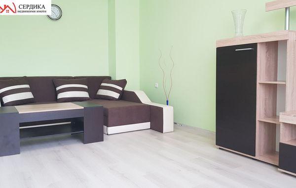 тристаен апартамент софия 7fxn5ehl
