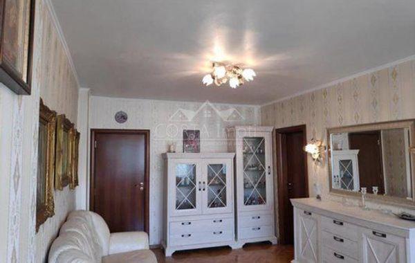 тристаен апартамент софия 7g25a89x