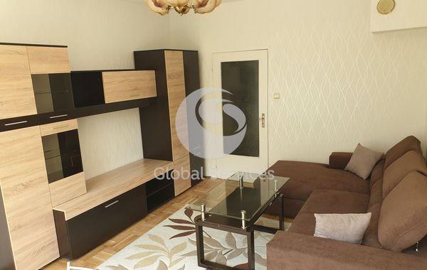 тристаен апартамент софия 7g3ppv7e
