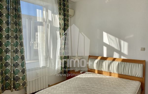 тристаен апартамент софия 7h25tv32
