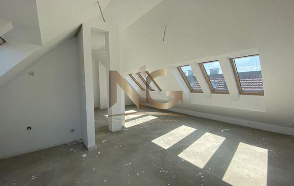 тристаен апартамент софия 7hu3yans