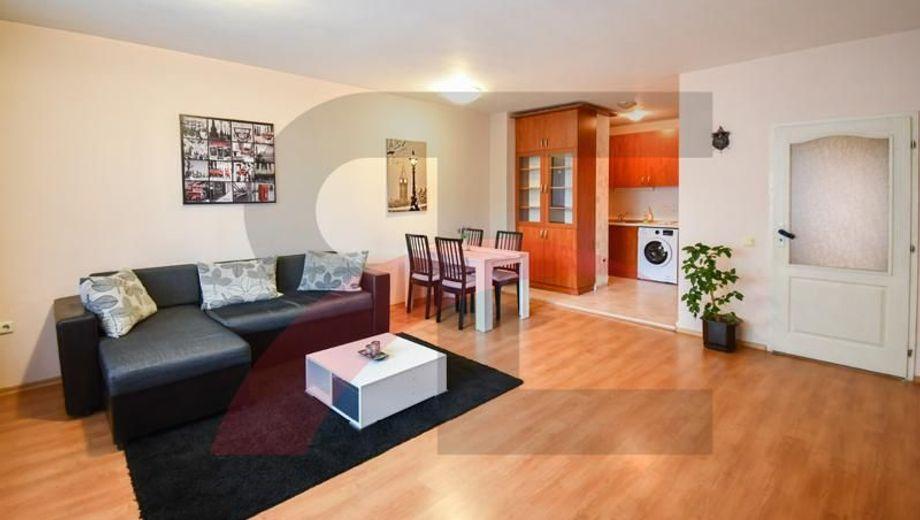 тристаен апартамент софия 7hvaauy1