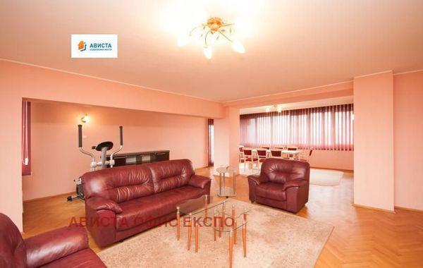 тристаен апартамент софия 7jc7q9xx