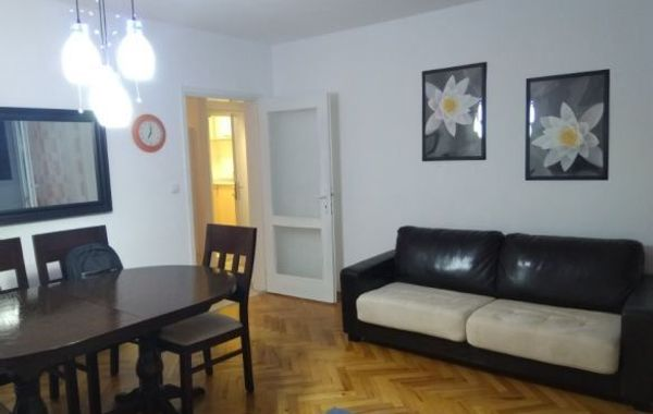 тристаен апартамент софия 7jjvlasu