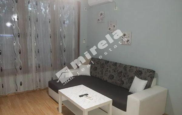 тристаен апартамент софия 7l7fngyf