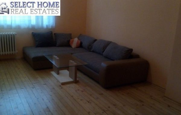 тристаен апартамент софия 7lc2l74r