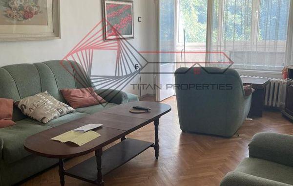 тристаен апартамент софия 7lc83v7f
