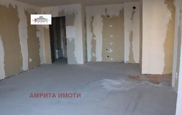 тристаен апартамент софия 7lf6fgxf