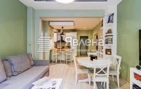 тристаен апартамент софия 7lteljcx