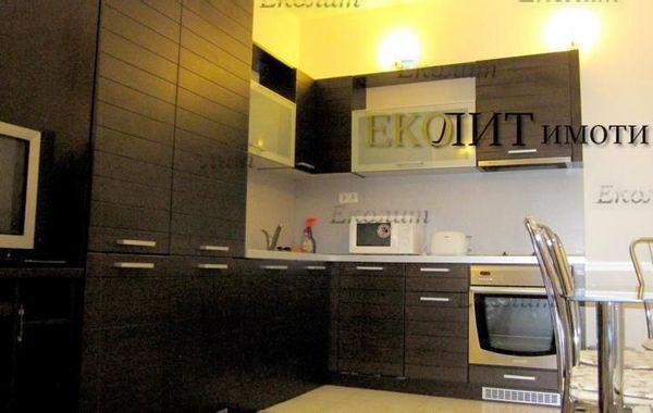 тристаен апартамент софия 7m83ea27
