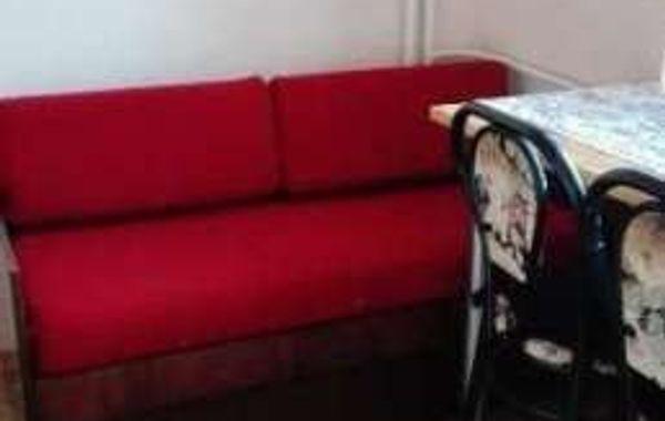 тристаен апартамент софия 7mn9w926