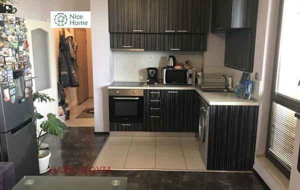 тристаен апартамент софия 7mshx767