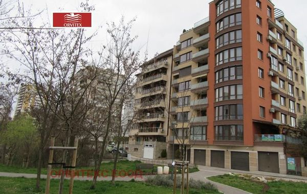 тристаен апартамент софия 7n15pwbm