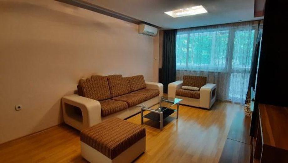 тристаен апартамент софия 7na177x1