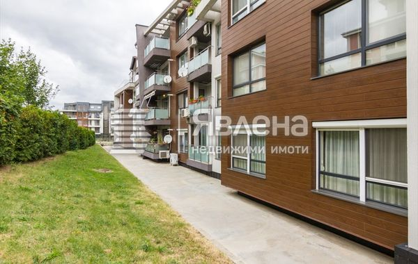 тристаен апартамент софия 7qhcqw35