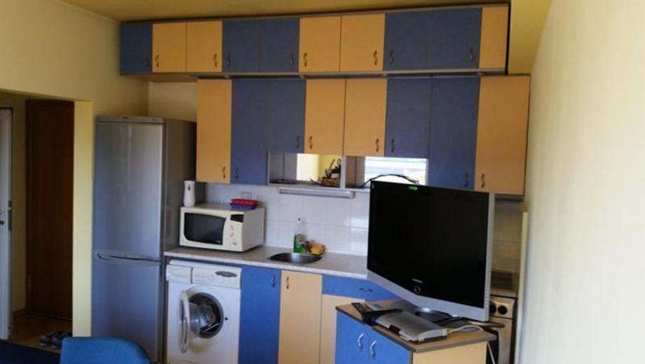 тристаен апартамент софия 7qtek4hp
